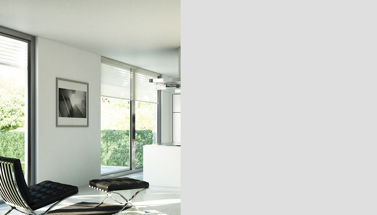 Architekturvisualisierung Preise preise studio 3d visualisierung